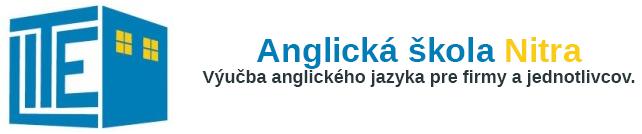 LITE Anglická škola Nitra, s.r.o.